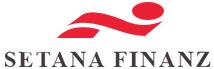Logo Setana Finanz