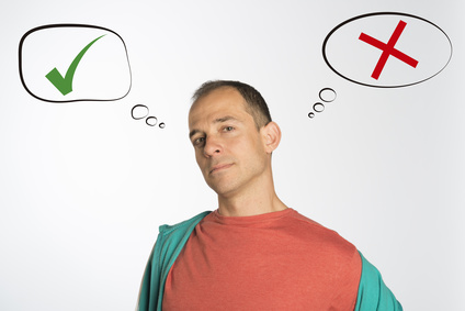 Studie über Wissen und Wünsche der Kunden zu KFZ-Versicherung
