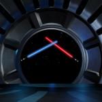 """Der erste Todesstern kostet 193 Trillionen US-Dollar, der zweite, aus """"Star Wars VI: Die Rückkehr der Jedi-Ritter"""", sogar 419 Trillionen US-Dollar"""
