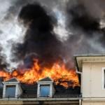 Versicherungsmakler muss Versicherungsumfang bestehender Gebäudeversicherung prüfen