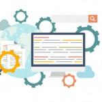 der Internetriese Google stampft sein Projekt zum Vergleichsportal für Versicherungen - Google Compare - wieder ein