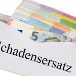 Versicherer muss Rechnungszugang zur KFZ-Versicherung nachweisen