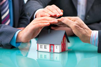 Test - Versicherer mit der besten Wohngebäudeversicherung