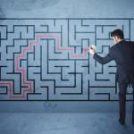 Generali Deutschland stellt private Vorsorgeprodukte über Makler ein