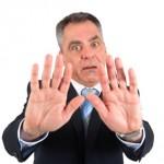 Rechtsschutzversicherer dürfen die Anwälte ihrer Kunden verklagen