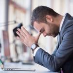 Maklerdienstleister ASG AssecuranzService meldet Insolvenz an