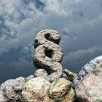 Stürmische Zeiten für Rechtsschutzversicherung