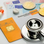 Schutz für Beamte bei Krankheit