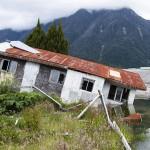 Der große Wohngebäudeversicherung-Test