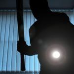 mit Schlagstock zusammengeschlagen - Forderungsausfall-Deckung entschädigt