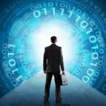 Cyber-Risiken - neue Gefahren, neue Chancen