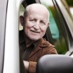 Seniorenzuschlag in der KFZ-Versicherung geschickt umgehen