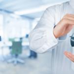 Das Abwandern der KFZ-Versicherung ins Internet bleibt aus