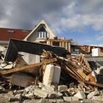 Elementarschadenversicherung – ein Muss für jeden Hausbesitzer!