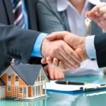 Immobilienkredite sind weiterhin ein lukratives Geschäft für Versicherungsvermittlerbetriebe