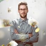 Die Selbstbeteiligung – das meist unterschätzte Sparpotenzial