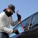 Diebstahl nicht nachgewiesen – KFZ-Versicherer muss nicht zahlen