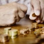 Sterbegeldversicherung – überflüssig oder sinnvoll?