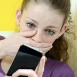 Cyberkriminalität - Gefahren aus dem Internet werden immer realer