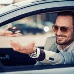 Können Käufer die Kfz-Versicherung übernehmen?
