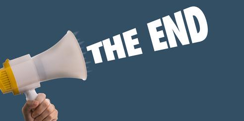 SOVAG stellt das Geschäft endgültig ein - Alles muss raus!