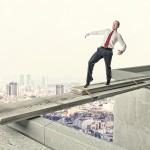 Verwirrte Wege zur Arbeit - was zählt als Arbeitsweg, wofür besteht Versicherungsschutz?